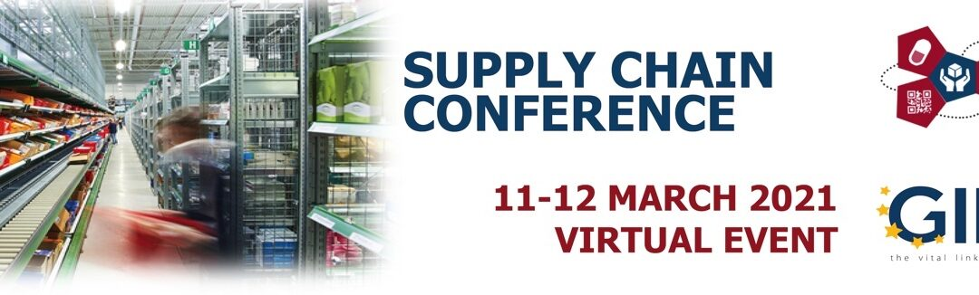 GIRP Supply Chain Conference